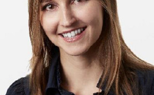 GoEuro : Cécile Lasota nommée directrice de la marque et de la communication