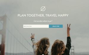 Trip Republic, le planificateur de voyages, veut conquérir le marché B2B