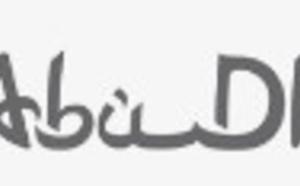 Abu Dhabi : marché français en hausse de 16 % eu 1er trimestre 2016