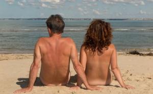La Case de l'Oncle Dom : un vrai tourisme… au poil !