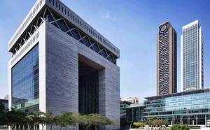 Dubaï, le nouvel empire du milieu