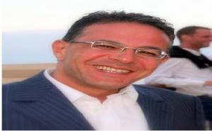 Bernard Benhamou, patron de Privilèges, va lancer un TO de luxe