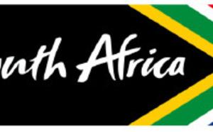 Afrique du Sud : le marché français en hausse de 6,7 % au 1er trimestre 2016