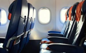 Sur-classement dans l'aérien : Amadeus signe un partenariat avec Plusgrade