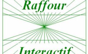 Raffour Interactif : 13ème séminaire sur les tendances de consommation touristique et e-tourisme