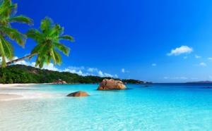 Voyage Privé : la recommandation prédictive booste le panier moyen