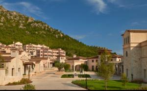 Majorque : Park Hyatt ouvre son premier hôtel sur l'île