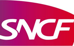 Grève SNCF : les prévisions de trafic pour vendredi 3 juin 2016