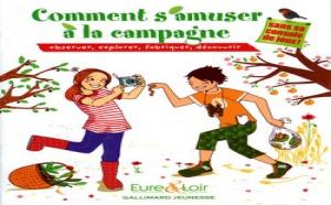 L'Eure-et-Loir veut séduire les ''petits citadins''