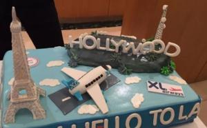 XL Airways : comment la compagnie française compte conquérir l'Amérique...