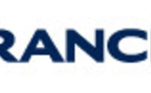 Air France suspend ses vols Paris-Brasilia