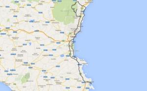 V. Les Motards du Tourisme en Sicile : de Syracuse à Palerme