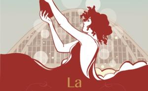 La Champenoise: la première fête du champagne à Reims !