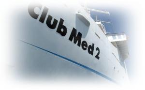 1er semestre : le Club Med a gagné 20 000 clients et... perdu 9 Mie !