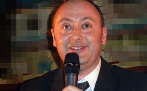 """Selectour Afat : """"Il faut arrêter les combats d'arrière-garde... Nous ne sommes pas un parti politique !"""""""