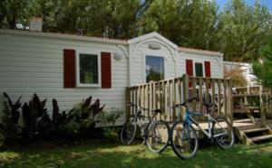 Camping : Ciela Village s'installe dans le pays Basque