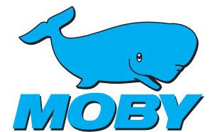 Moby Lines relie Nice et Bastia tous les jours