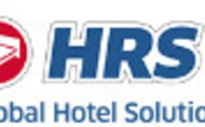 HRS rachète la société australienne The Lido Group