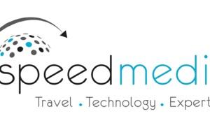 Jet tours rejoint la plateforme de réservation SpeedMedia Services