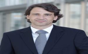 Lufthansa France et Benelux : C. Becker nommé à la direction générale
