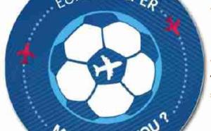 UAF : les aéroports français sont prêts pour l'Euro 2016