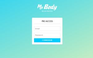 Location chez l'habitant : Bedycasa à l'abordage du B2B agences et entreprises