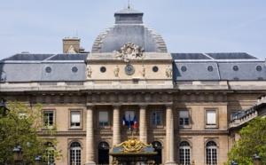 Liquidation de Consult Voyages : un CE assigne l'APST devant le TGI de Paris