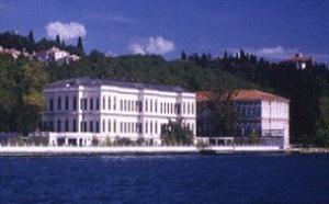 Four Seasons Hotels ouvre un 2ème hôtel à Istanbul