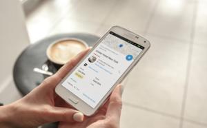 Hotels.com : l'application mobile intègre Uber