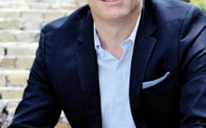 Baléares : Michael Schmid nommé DG du Park Hyatt Majorque