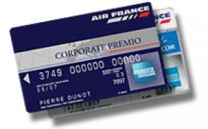Air France améliore le programme de fidélité des PME/PMI
