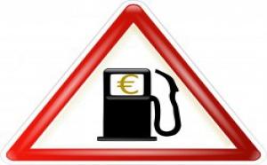 Plein d'essence offert : les professionnels font leur promo !