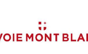 Savoie Mont Blanc fête ses 10 ans et change d'identité visuelle