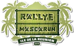 Rallye Mascarun 2016 : 24 agents de voyages européens prêts à relever le challenge !