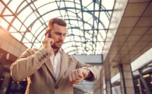 Les hôteliers cherchent des moyens pour fidéliser les voyageurs d'affaires