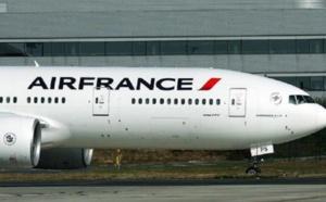 Air France KLM : les pilotes lèvent leur préavis de grève