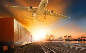 La Case de l'Oncle Dom : SNCF, Air France... tout fout le camp !