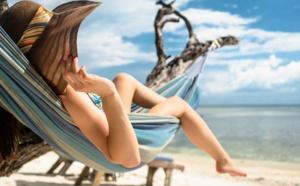Été 2016 : 37 % des Français ne partiront pas en vacances