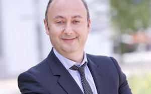 Selectour Afat : Laurent Abitbol, nouveau président de la coopérative
