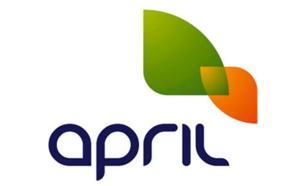 April International assure les déplacements du Groupe TourMaG.com