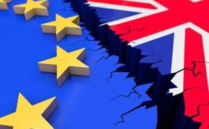 Brexit : quelles conséquences sur le tourisme ?