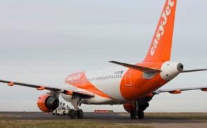 Air Brexit : quels changements pour la réglementation et les compagnies ?