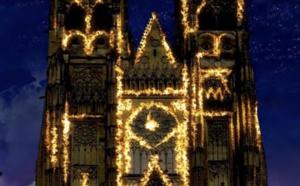Tours (Val de Loire): dense festivities program starting this summer