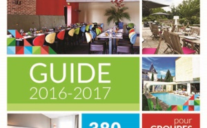 Hotelgroupes-Restogroupes : nouveau guide 2016/2017