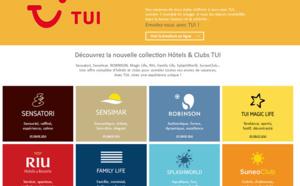 TUI France compte sur les VDM pour l'été 2016
