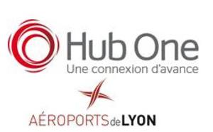 Aéroports de Lyon propose une connexion Internet gratuite et illimitée en WiFi à ses passagers