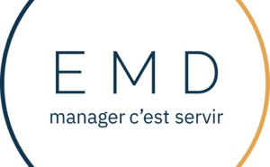 EMD MARSEILLE : #TiM Tourisme Innovation Management