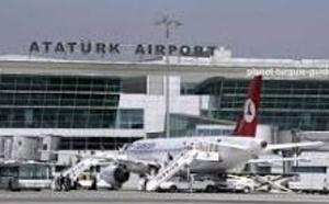 Istanbul : au moins 36 personnes tuées par des terroristes à l'aéroport Atatürk