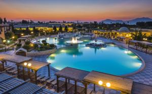 FRAM : les nouveaux Hôtels Clubs Framissima arrivent