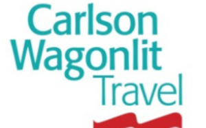 CWT : l'acquisition de Starwood par Marriott va changer les voyages d'affaires